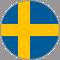 Cambist på svenska