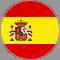 Cambist en espanol